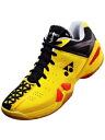 (Yonex) [Rakuten Ichiba] YONEX badminton shoes power cushion 01 SHB-01 20% off