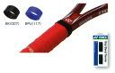 YONEX (Yonex) AC170 grip band (tennis for 2 pieces)