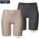 Ladies ' underwear Goldwyn MXP ladies カロリーシェイパー panties MW20101C