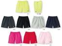 25001 YONEX (Yonex) women's shorts