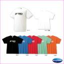 Rakuten market YONEX (Yonex) UNI breaker T shirt 16201