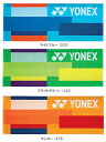 YONEX (Yonex) sports towel AC1031 fs3gm