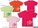Rakuten market YONEX ( Yonex ) limited women's dry T shirt 2014 spring new 16206Y