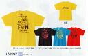 Rakuten market YONEX ( Yonex ) limited UNI ( uni ) dry T shirt spring new 16209Y fs04gm