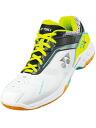 Rakuten market YONEX badminton shoes power cushion 65 X slim SHB65XS
