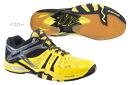 Rakuten market BABOLAT babolat badminton shoes high-performance shoes shadow 2 m SHADOW 2 m
