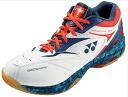 (Yonex) YONEX badminton shoes power cushion SC5 men SHB-SC5M