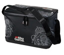 Abu Garcia Buchan shoulder 26 type