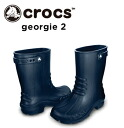 Crocs crocs George 2 GeorgieII