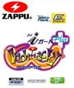 Zap ( ZAPPU) インチワッキープラスアイ guard 1 / 32 oz-1 / 16 oz