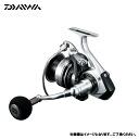 Daiwa ( DAIWA ) 12 Katarina 4500H