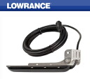 Transducers for HD (Laurance) LOWRANCE structure scan