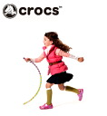Clocks (Crocs) クラシックキッズイリディセント (classic kids iridescent)