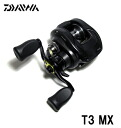 Daiwa ( Daiwa ) T3 MX 1016H-TW