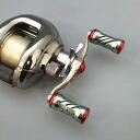 Libre ( LIVRE ) furukonpu crank Shimano left-handed 85 mm