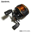 Daiwa ( DAIWA ) T3 SV 8.1 R-TW