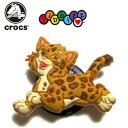 Clocks (crocs) diBits cat thoraleopard