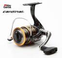 AbGarcia (ABU) Cardinal STX2500MS