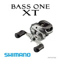 11 Shimano (SHIMANO) bus one XT LEFT