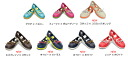 Clocks (crocs) beach line boat Shoo women