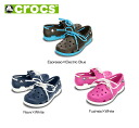 Clocks (crocs) beach line boat Shoo race GS