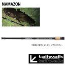 Tail walk ( tailwalk ) namsong S64M/G