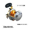 Daiwa ( DAIWA ) 12 Celine fasciatus 50