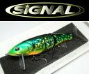 Signal (SIGNAL) blackduragon limited edition color! TS Gil
