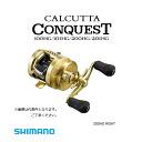Shimano (SHIMANO) 15 Calcutta conquest HG 200 RIGHT