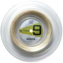 """2014 new product"" GOSEN (writer) Badminton string ""G-TONE 9 (g-stone nine) BS069' (GAT)"