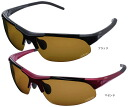 "Prince fair a 2014 model Prince (Prince) ""melanin polarized lens sunglasses PSU333 (only semi hard case with)"", ""enabled"""