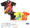 """☆"" YONEX (Yonex) Uni polo shirt 12034 soft tennis & badminton wear"