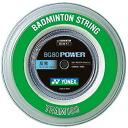 YONEX (Yonex) badminton string