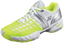 Tennis shoes for YONEX (Yonex) oar coats