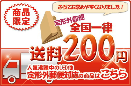 ����200���ý�