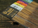 KUUMBA INTERNATIONAL Kumba international incense RegularStick incense