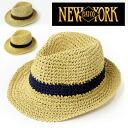 Crochet baby fedora hat pattern free
