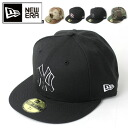 2013 cap camouflage patterns in the spring and summer latest NEW ERA new era MLB CUSTOM 59FIFTY New York Yankees custom hat men gap Dis baseball cap