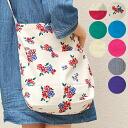 REGASALINAS (レガサリナス) hemp bag tote bag mountain girl fashion