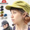 I cut work cap men gap Dis man and woman combined use UV for cap golf men gap Dis small face effect mountain climbing in patrol cap #420104 (11fw) size-free hat winter for MOUNTAIN EQUIPMENT マウンテンイクイップメント WINTER PATROL CAP winter
