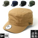 2013 7 NEWERA new era WM-01 work cap / hat baseball cap men gap Dis cotton canvas 2013 latest summer three-quarters cap plain fabric camouflage pattern golf pattern black