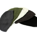 イスラムワッチ knit Cap Hat plain コットンビーニー Islamic hats HAND MADE case braided hair mens Kamon Cap Beanie Islamic cap black Muslim Cap Islamic shallow Kurosawa Hat knit shallow fall for fall イスラムワッチ fall