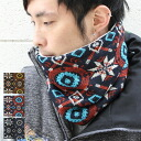 """Mt. """"SOLOMON"""" 2WAY neck warmer / OUTDOOR men gap Dis snowboarding protection against the cold boa 2WAY new work 2013 girl fashion fashion neck warmer thermal fall and winter in the fall and winter"""