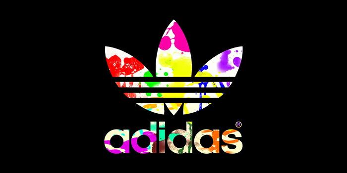 adidas阿迪达斯Freefootball的裤衩潮湿SAL 3 4