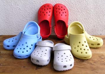 crocs(クロックス)