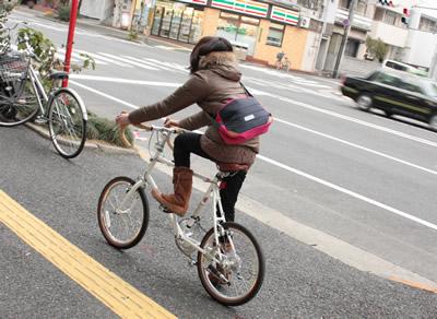 http://image.rakuten.co.jp/public/cabinet/sozai2/blog/bruno.jpg