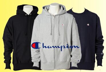 Champion �ʥ����ԥ����