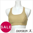 "[DANSKIN] Dance Kyn 《 DA10902 》 | for peace bra ★ inner sports bra fitnessware exercise wear running wear Lady's women 10405| ""AZ :"" FNS"