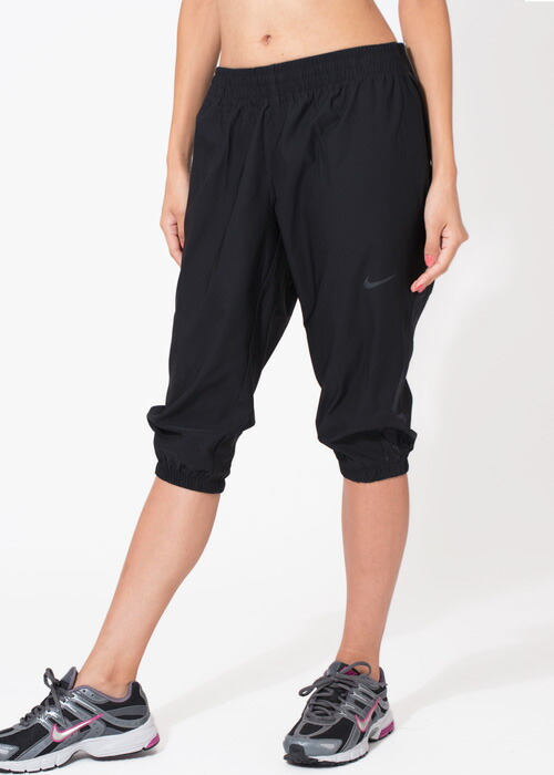 Simple Nike Team Woven Running Pants  Women39s  Track Amp Field  Clothing