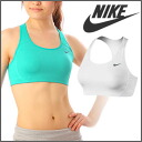 "[NIKE] 548554 nike 《 》 | for women DRY-FIT ハイサポートコンプレッションブラ ★ inner running fitness aerobics exercise jogging sports bra bra top yoga wear cup 付速乾 Lady's women 40127| ""OY :"" ■□《 K 》"